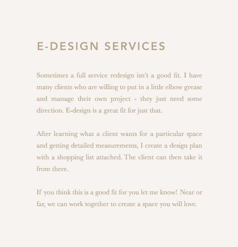 14-EllenGodfreyDesign-E-Design.png