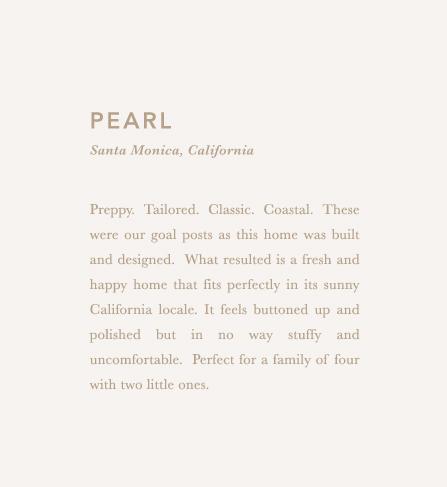 1-EllenGodfreyDesign-Pearl-Home.jpg