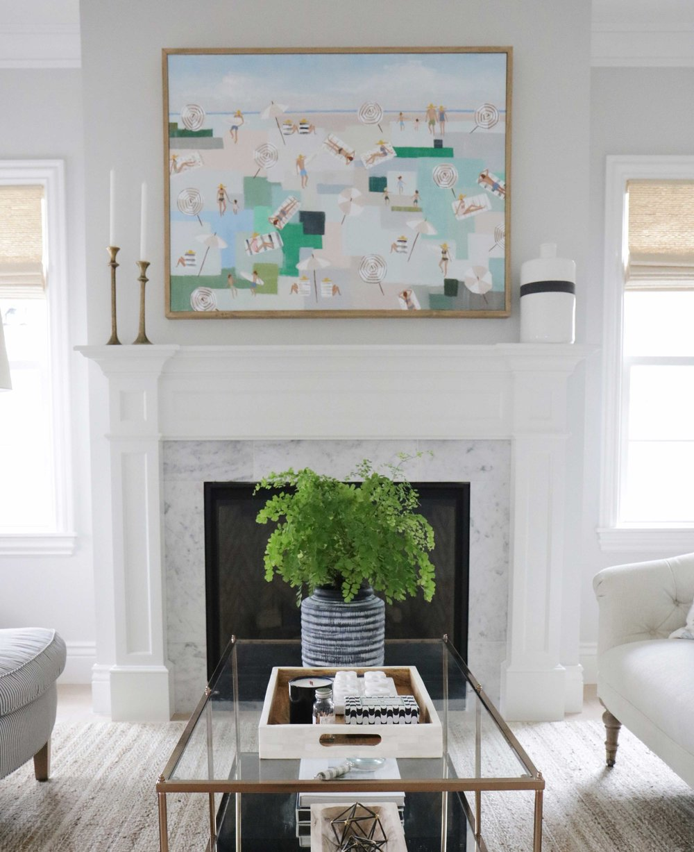 2-EllenGodfreyDesign-Pearl-Home.jpg