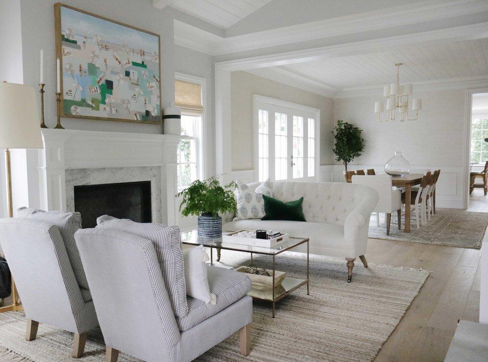 3-EllenGodfreyDesign-Pearl-Home.jpg