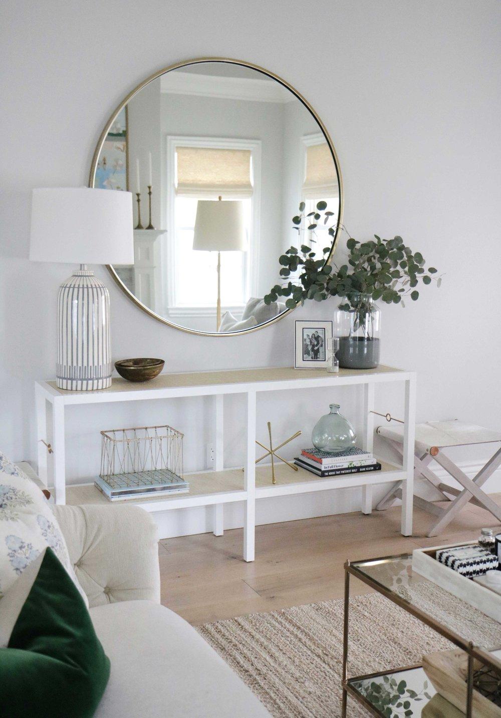 7-EllenGodfreyDesign-Pearl-Home.jpg