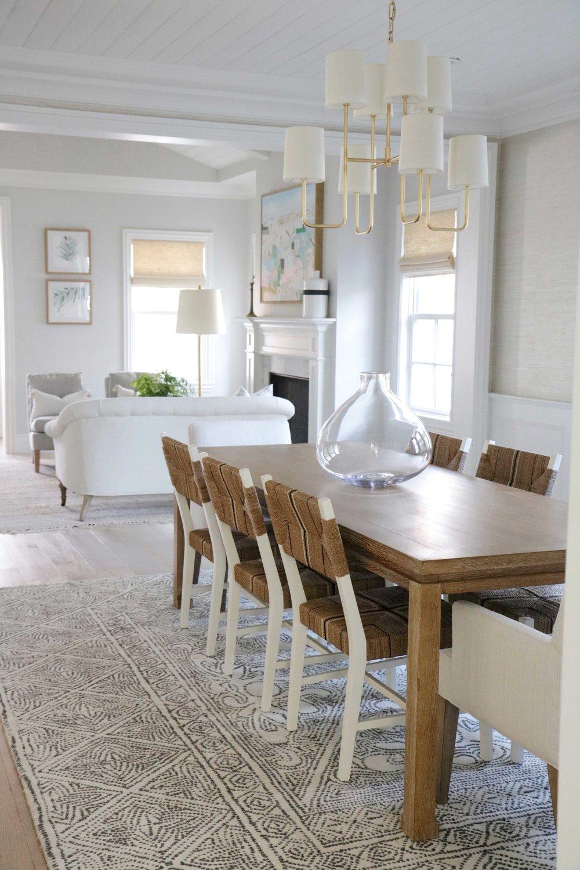 9-EllenGodfreyDesign-Pearl-Home.jpg