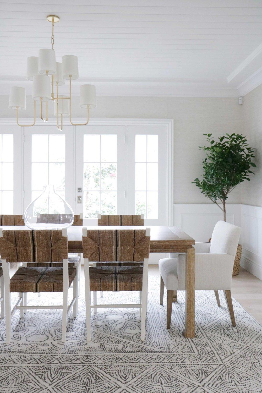 10-EllenGodfreyDesign-Pearl-Home.jpg