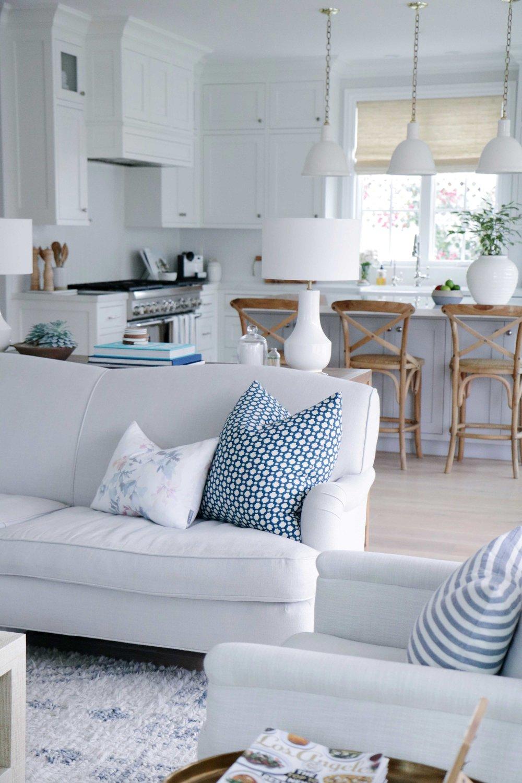 17-EllenGodfreyDesign-Pearl-Home.jpg