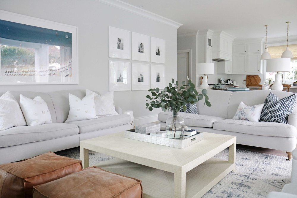 18-EllenGodfreyDesign-Pearl-Home.jpg