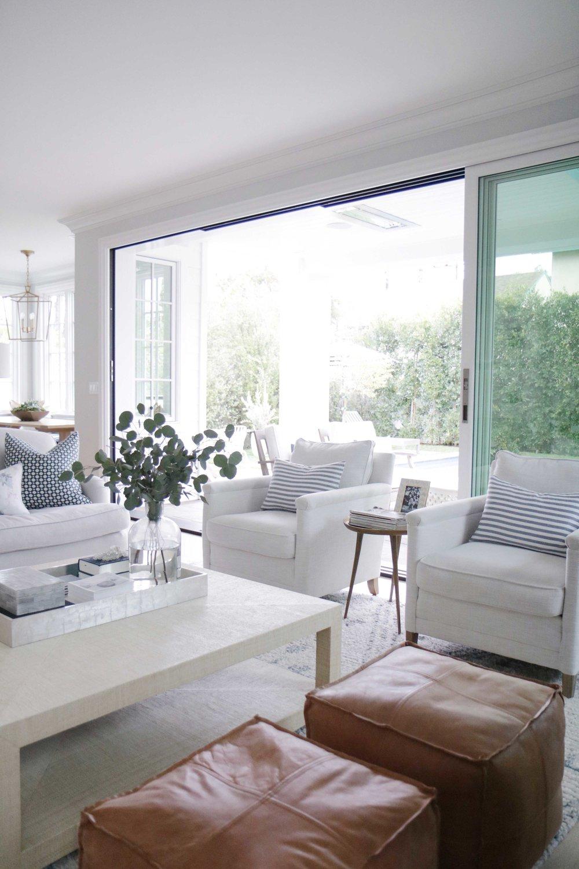20-EllenGodfreyDesign-Pearl-Home.jpg