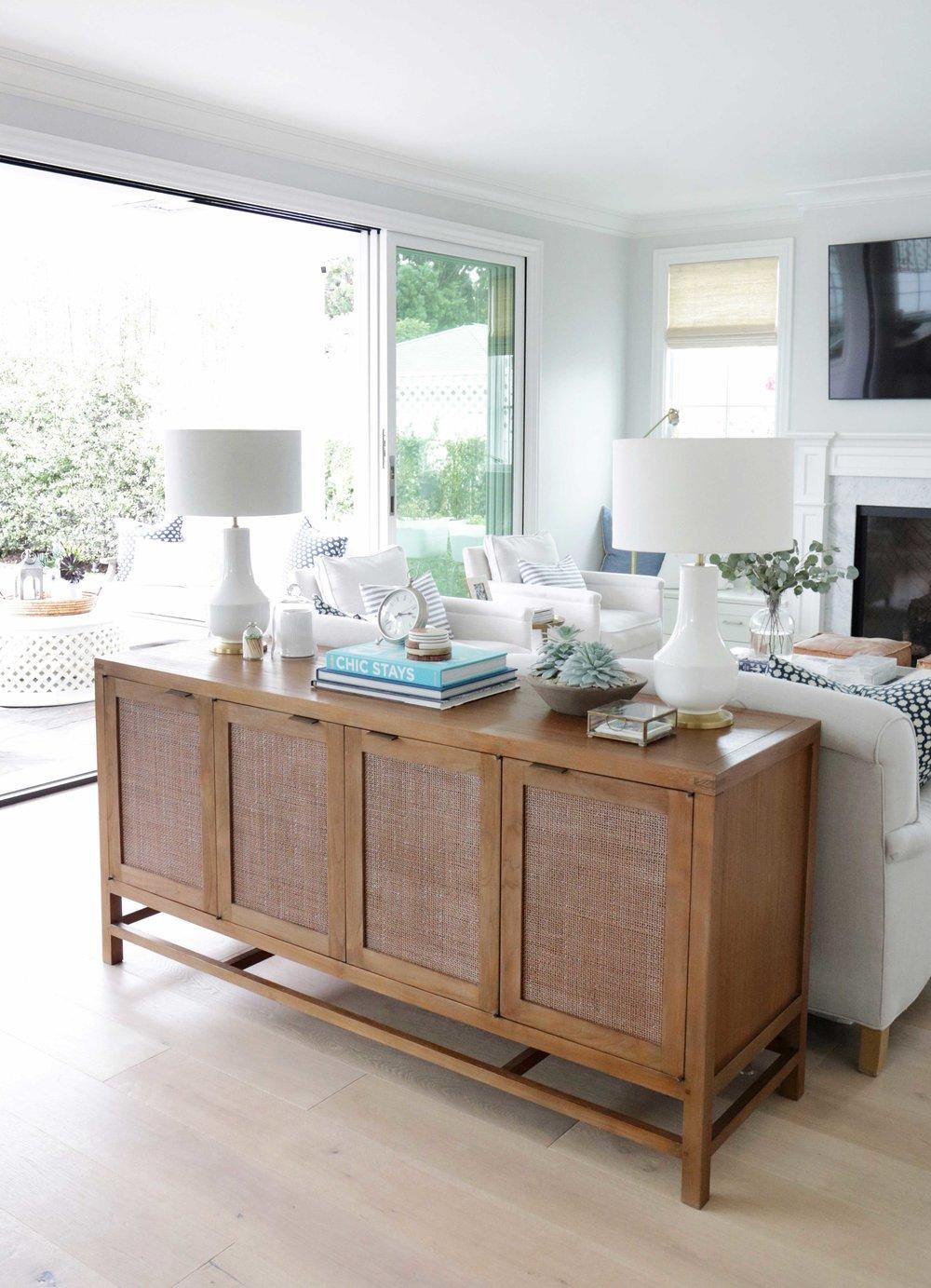 22-EllenGodfreyDesign-Pearl-Home.jpg