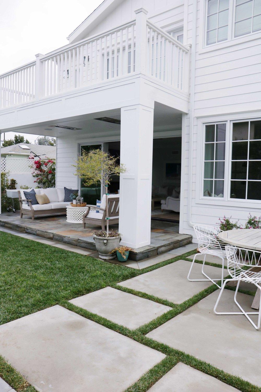 28-EllenGodfreyDesign-Pearl-Home.jpg