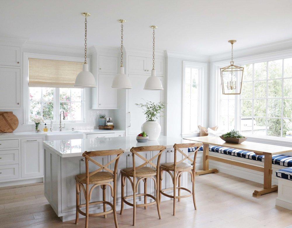 12-EllenGodfreyDesign-Pearl-Home.jpg