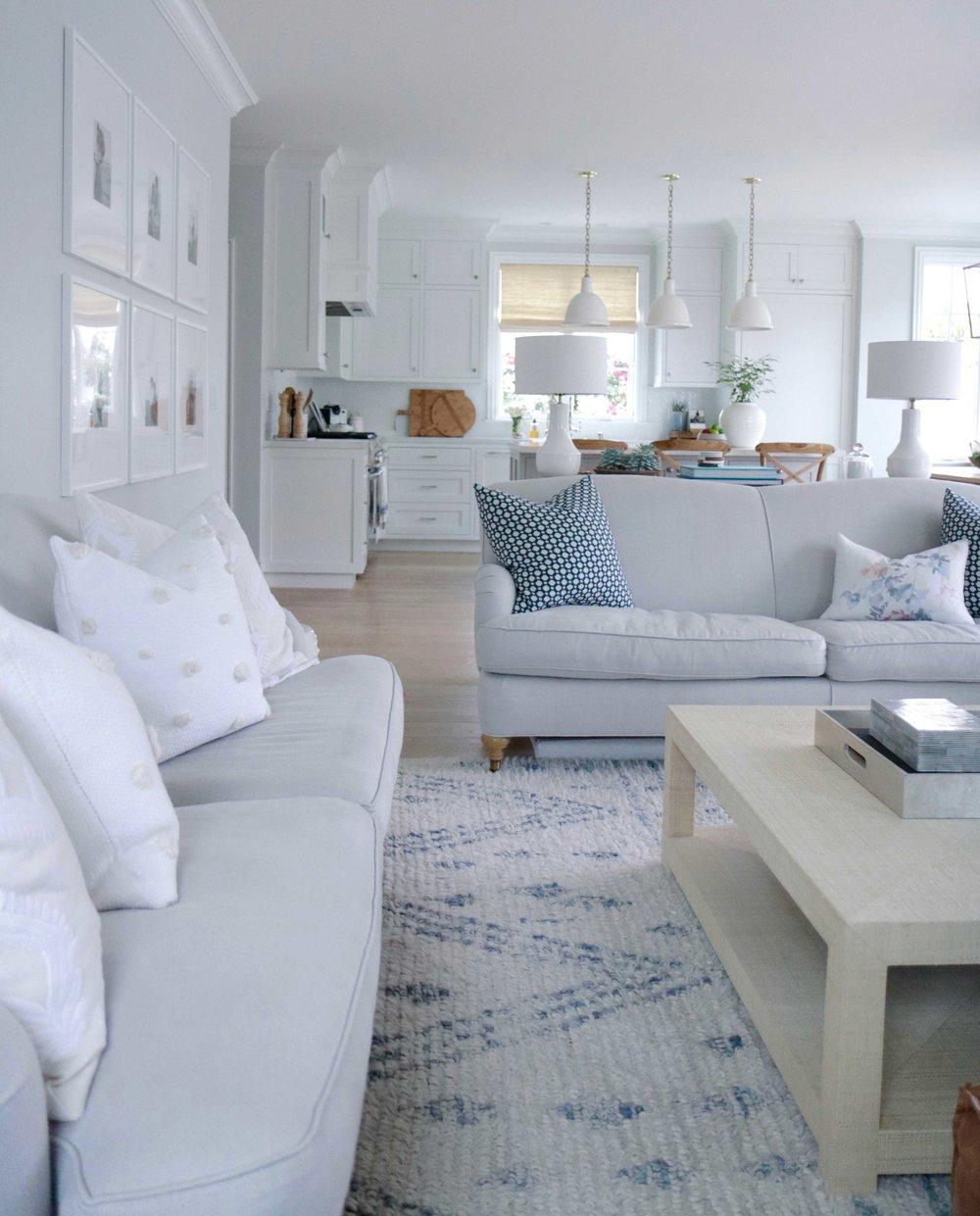 19-EllenGodfreyDesign-Pearl-Home.jpg