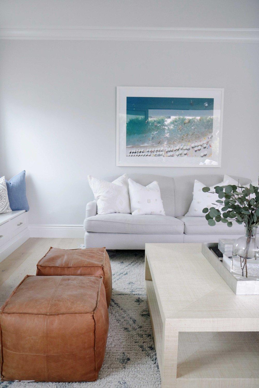 21-EllenGodfreyDesign-Pearl-Home.jpg
