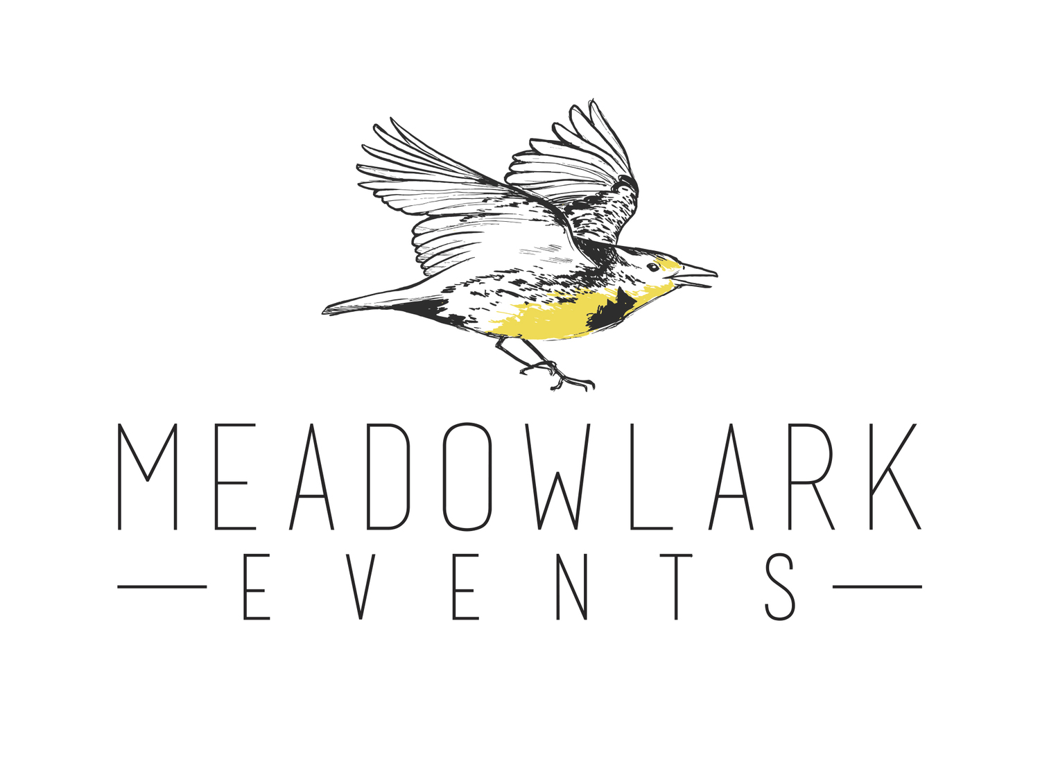 Meadowlark Events