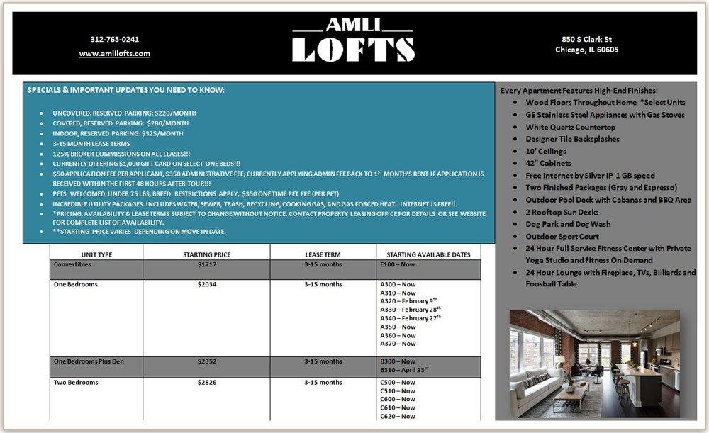 AMLI Lofts Hot Sheet 02.04.2019.JPG