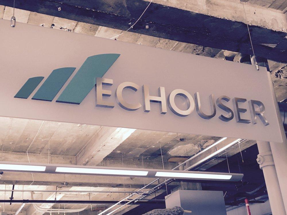 EchoUser Sign.jpg