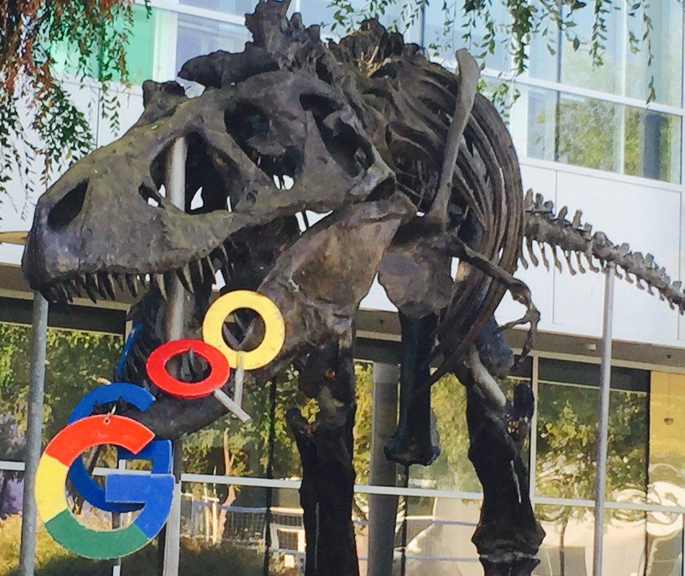Google Dinosaur.jpg