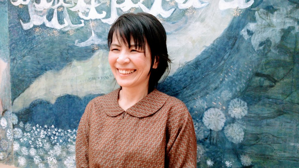 Sachiko Okamoto_Official.JPG