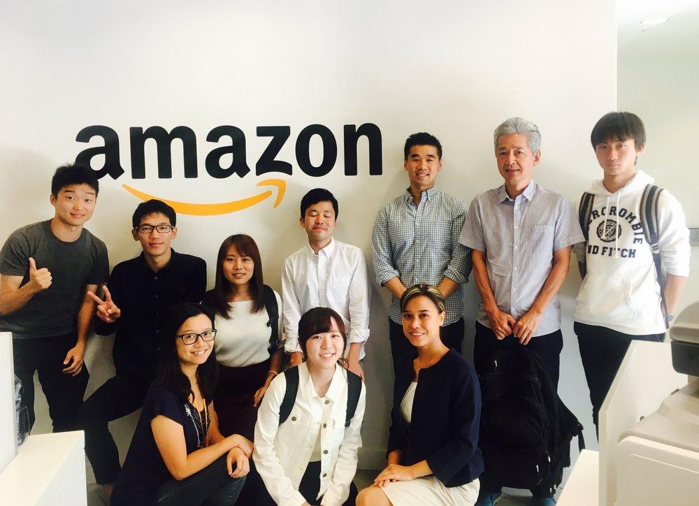 Amazon HQ 2.JPG