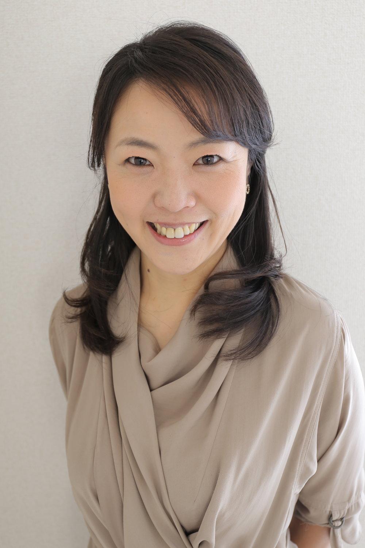 今西写真 Yuka Imanishi.JPG