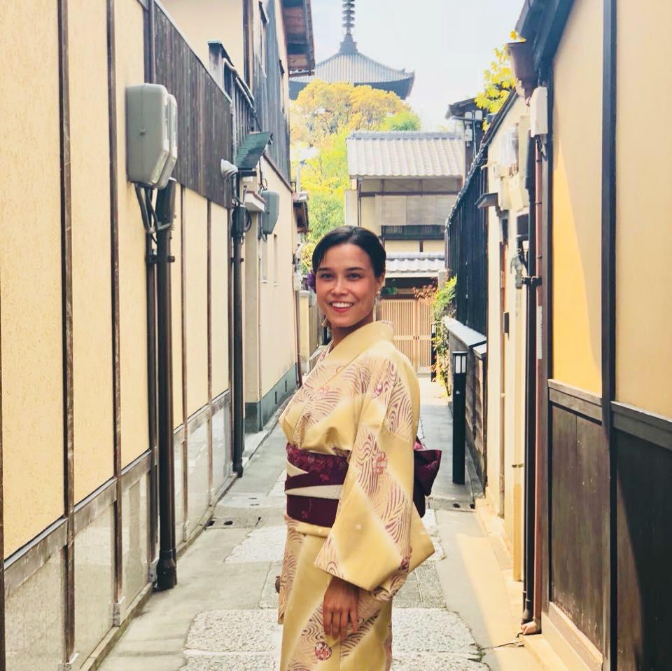 Julie Taeko Kimono in Kyoto.jpg