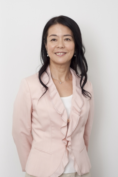 Introducing Kanoko Oishi, Founder Of Mediva — Making A Positive Impact In The Healthcare World