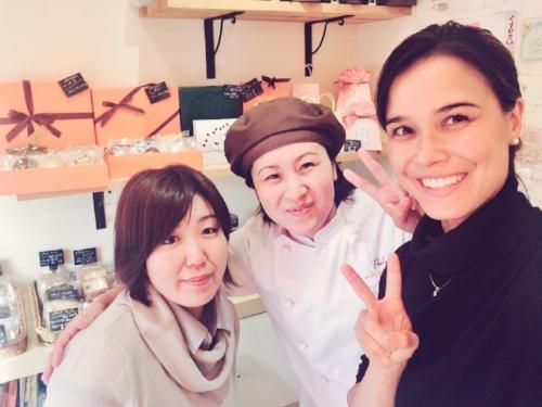 3 women_BEST.jpg
