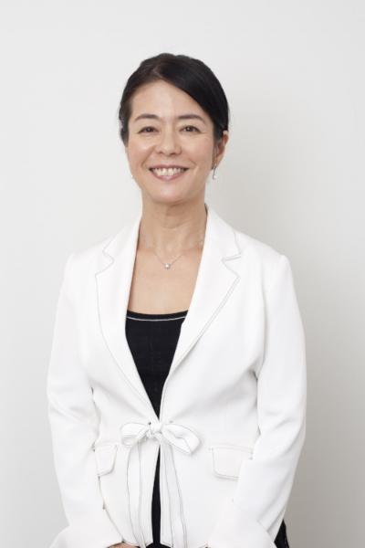 Kanoko Oishi_大石佳能子(白).jpg