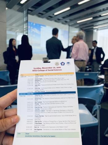 NTU Presentations.jpg