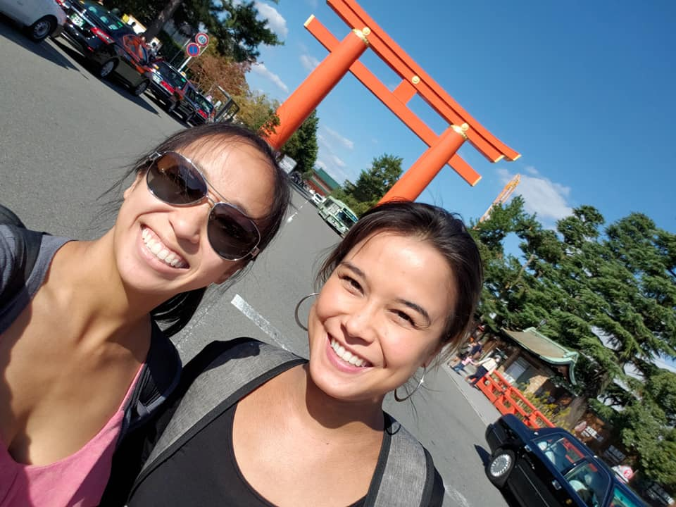 Exploring Kyoto with an American.jpg