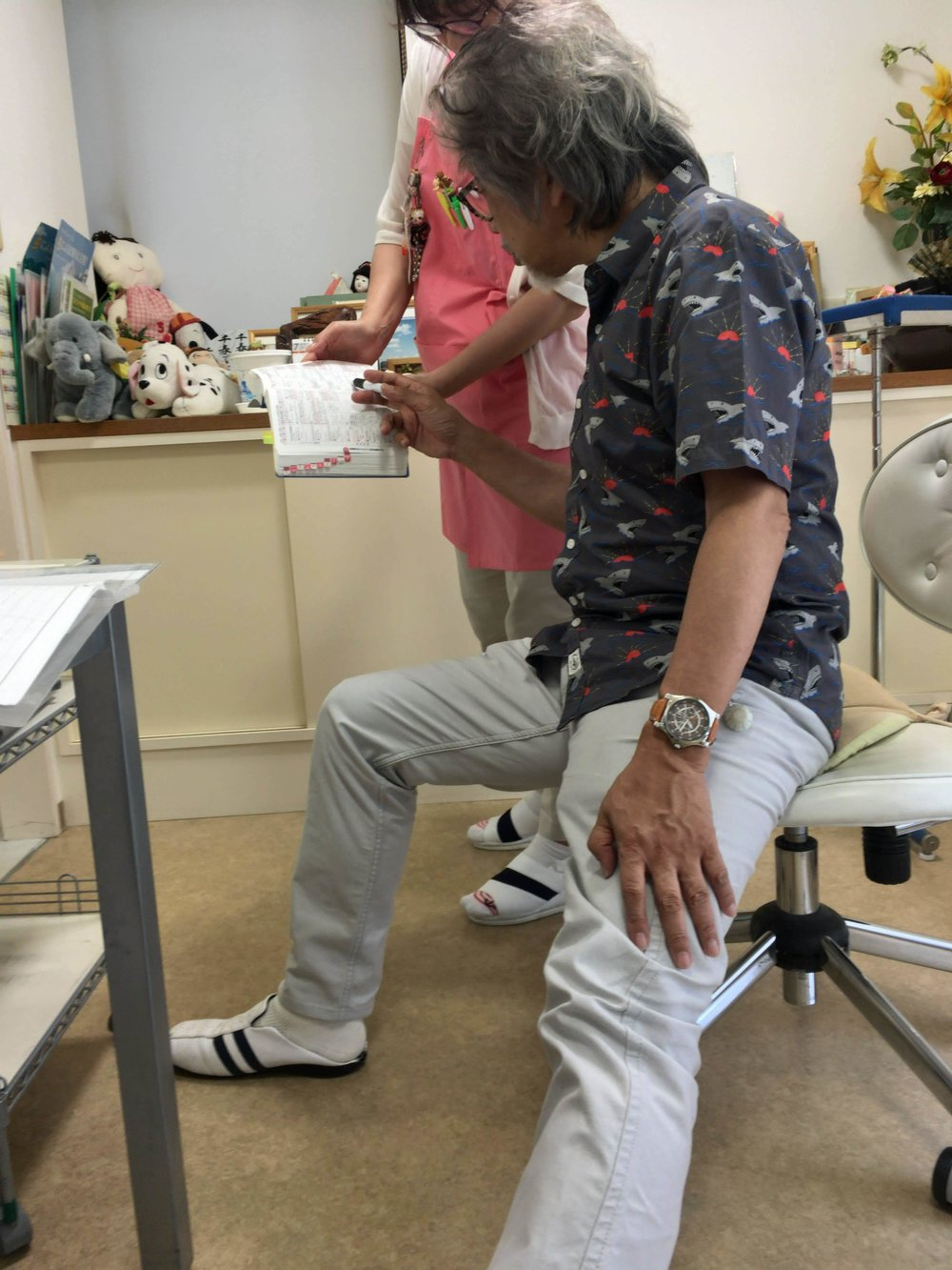 Kobe Doctor.jpg
