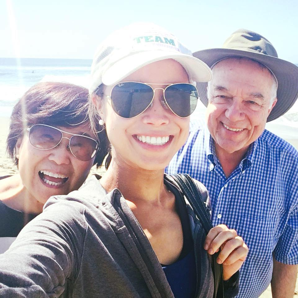 Family Photo at Ocean Beach.jpg