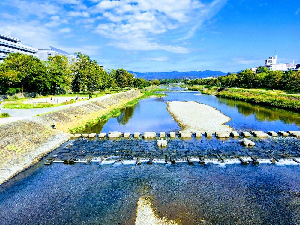 Kamogawa 4.jpg