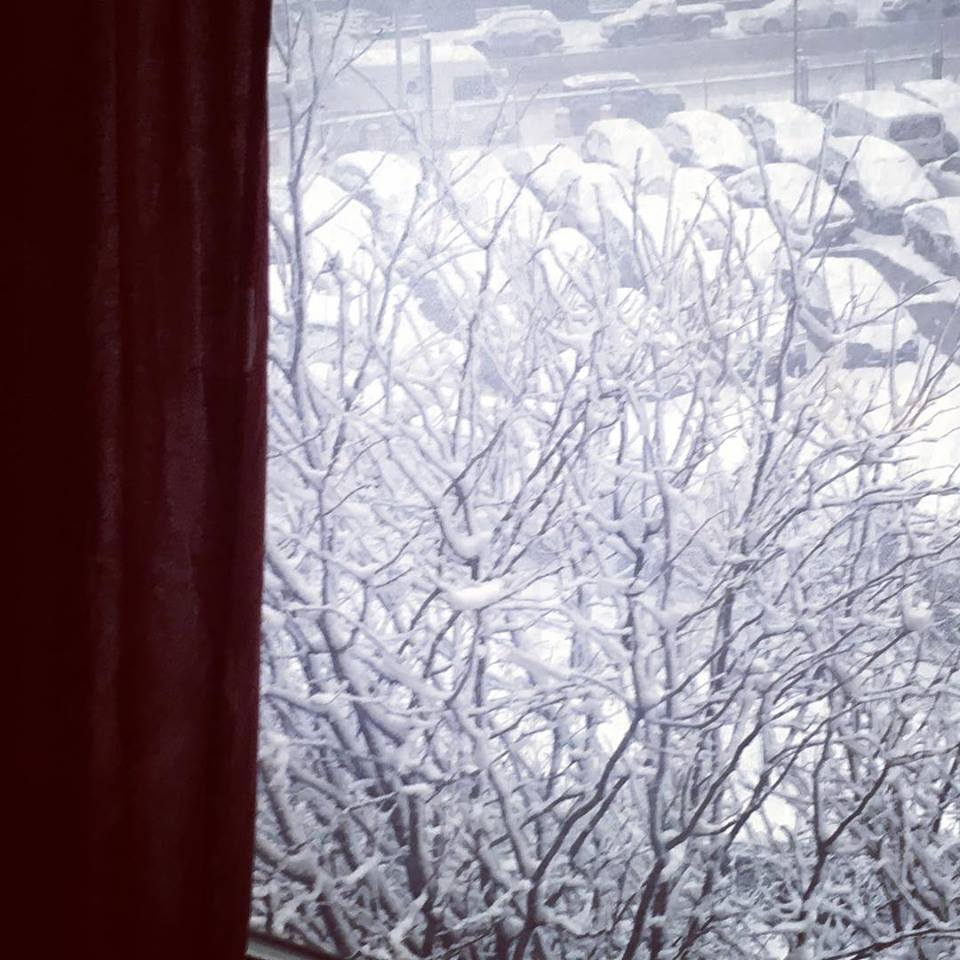 General Winter.jpg