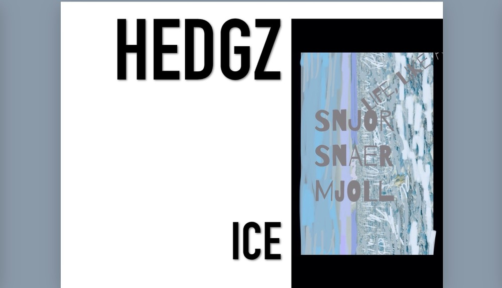ICE-label.jpg