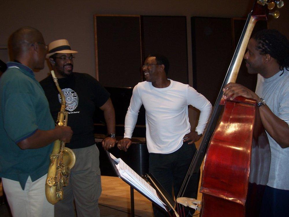 Coltrane Hartman Rehearsal Jazz @ Lincoln Center.jpg