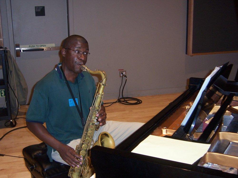 Todd Williams JALC Rehearsal.jpg