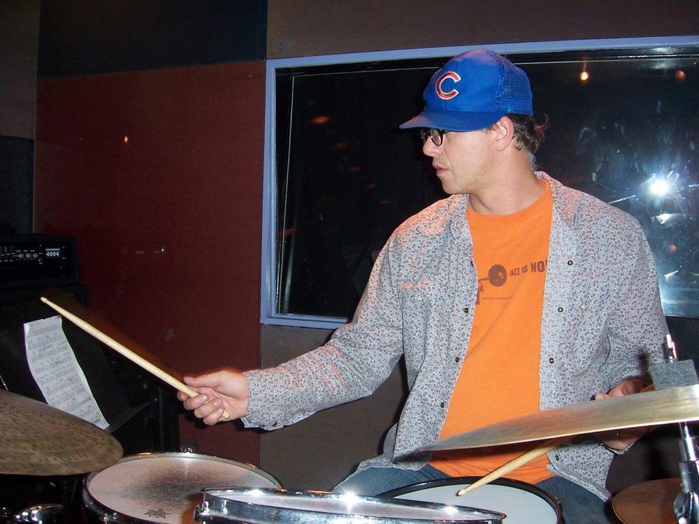 Matt Wilson Drum Schtick.jpg