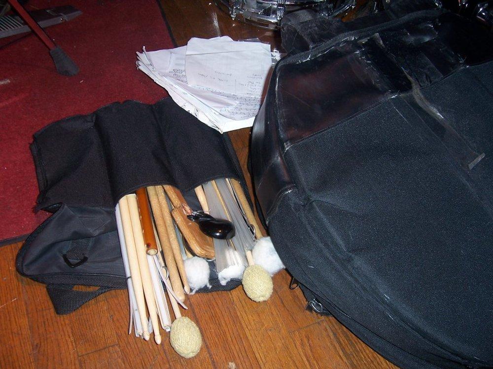 Stick Bag at rest.jpg
