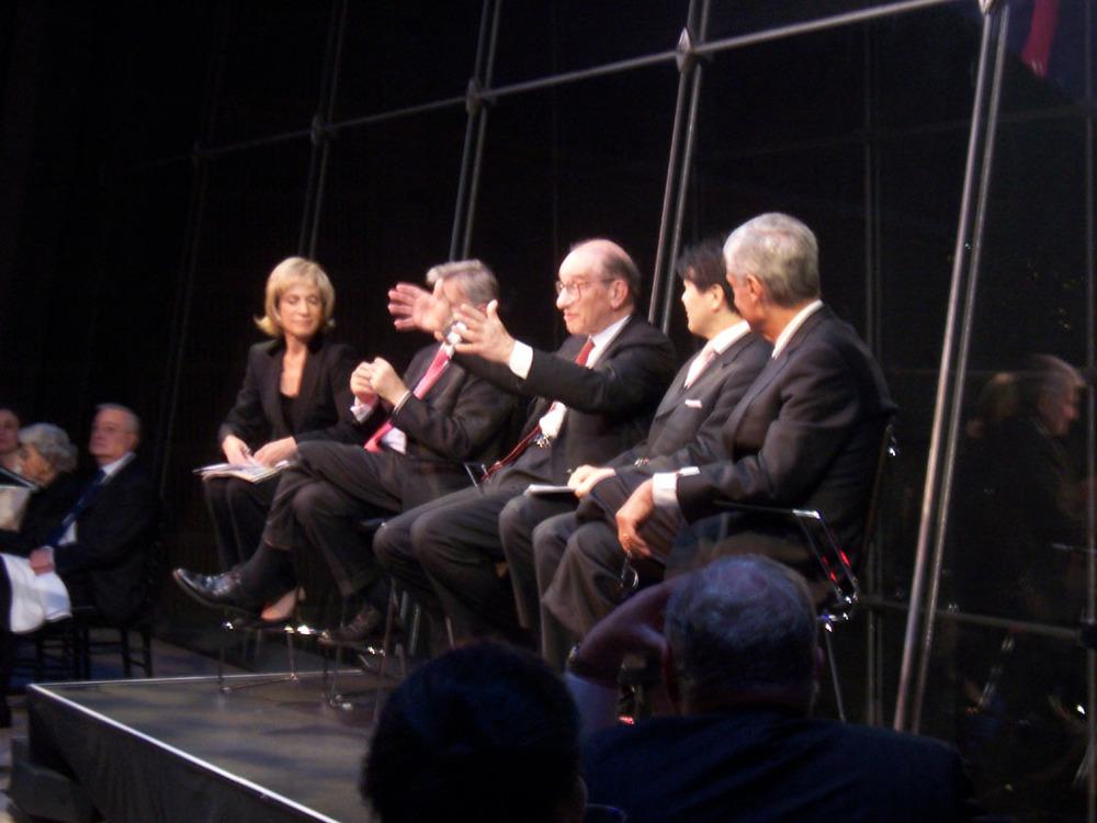 The Panel, again.jpg