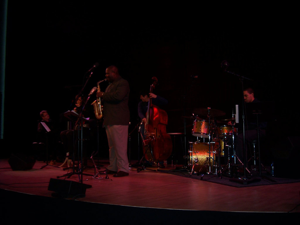 Wess Anderson, Stephanie Jordan Jazz At Lincoln Center 10 06 012.jpg