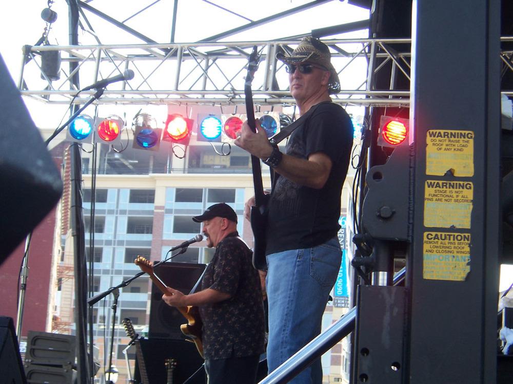 Yonkers Riverfest 2007 012.jpg