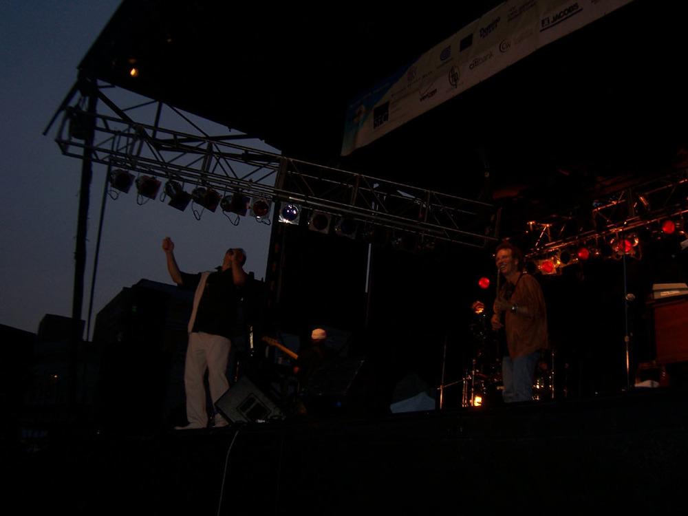 Yonkers Riverfest 2007 043.jpg