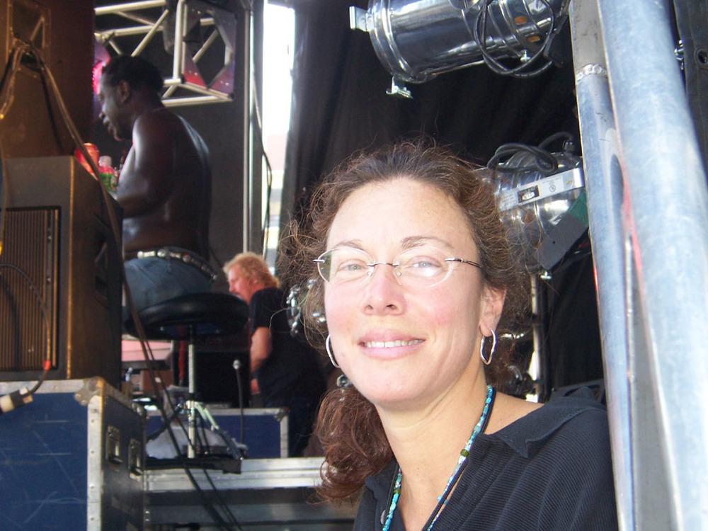 Yonkers Riverfest 2007 020.jpg
