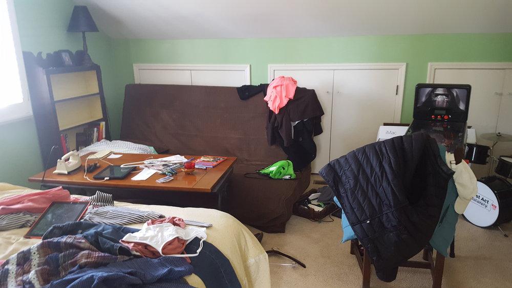 Cara Guest room 2.jpg