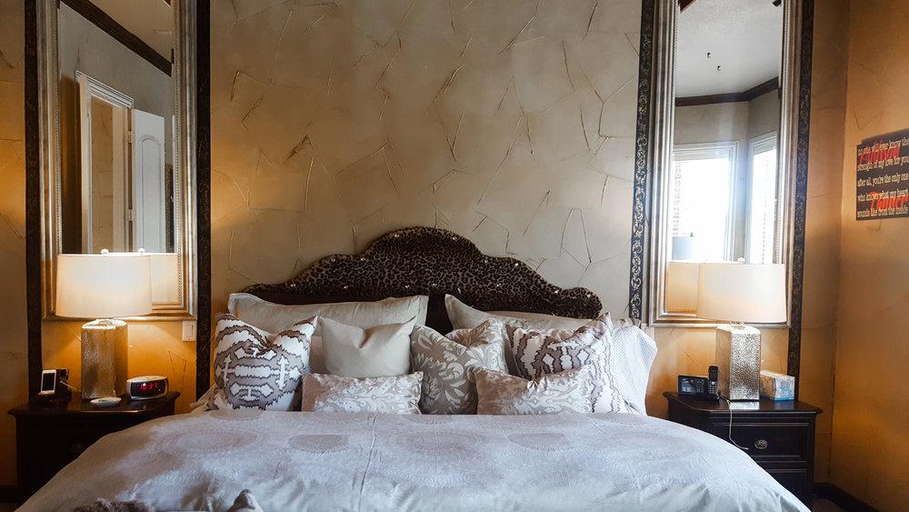 Optimal Life Space bedroom-103812.jpg