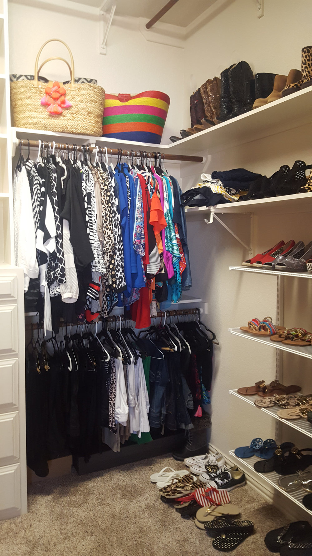 Optimal Life Space Closet-001.jpg