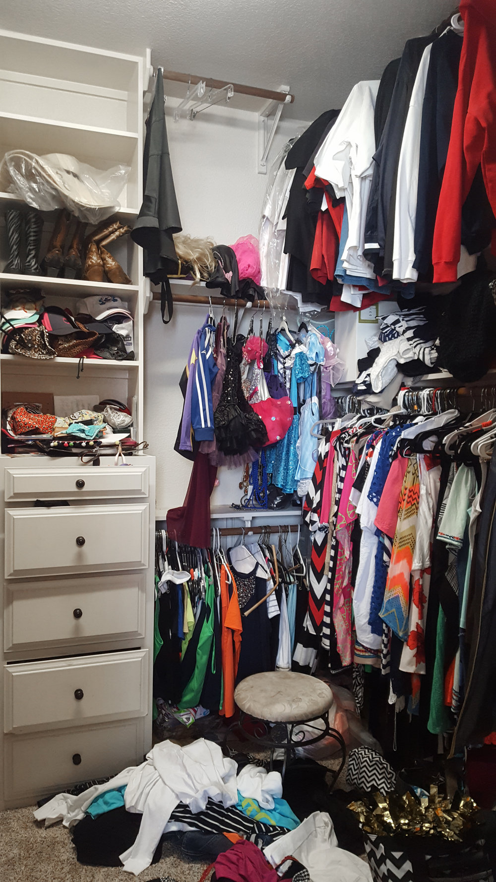 Optimal Life Space Closet-163305.jpg