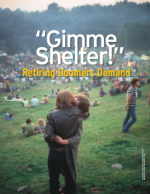 """Gimme Shelter"" Retiring Boomers Demand"