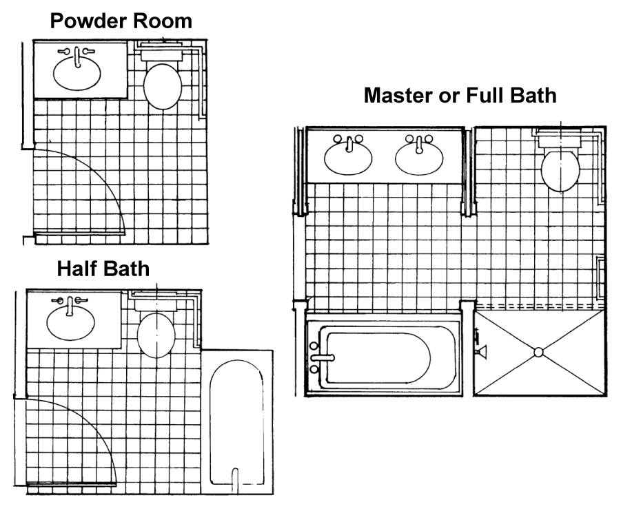 BathLayout.png