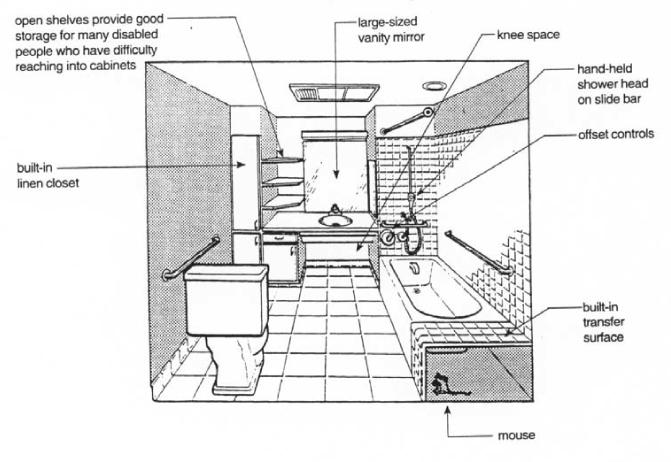 Bath-Tranfer1