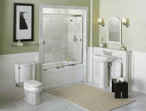 Kohler Bathroom.jpg